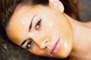 Honey-Benefits-for-Skin